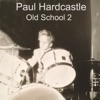 Hardcastle Old School 2 - EP ジャケット写真