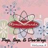 Pop, Bop, & Doo-Wop, Vol. 11