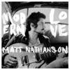 Matt Nathanson & Sugarland