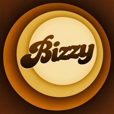 Bizzy - Bizzy Bone