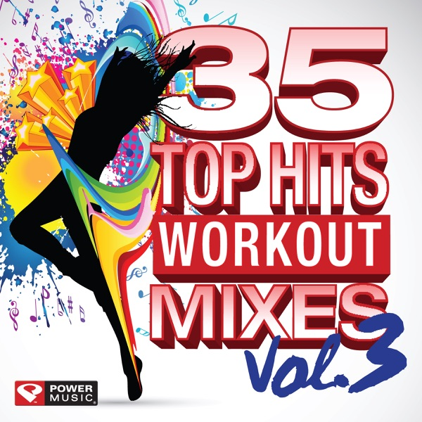 Power Music Workout - Die Young song lyrics