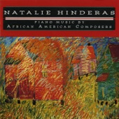 Natalie Hinderas - In the bottoms: I. Prelude