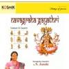 Navagraha Gayathri