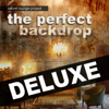 The Perfect Backdrop (Deluxe) - Velvet Lounge Project