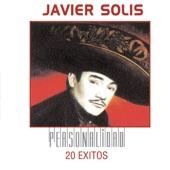 Javier Solís - Esclavo y Amo