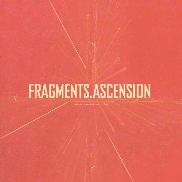 Fragments / Ascension - EP