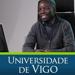 Literatura Mozambicana: Una trayectoria que se funde y se confunde con la historia del paÃs.