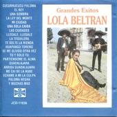 Lola Beltrán - Mi Ciudad
