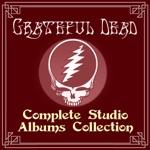 Grateful Dead - Tons of Steel