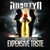 Expensive Taste (feat. Rick Ross) - Single, Shortyo