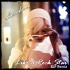 Like a Rock Star (LLP Remix) - Single, Loredana