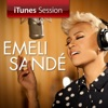 iTunes Session, Emeli Sandé