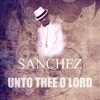 Unto Thee O Lord - Single ジャケット写真
