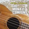 Aloha - The Mana'o Company