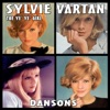 Dansons : Sylvie Vartan the Ye' Ye' Girl ジャケット写真