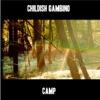 Camp (Deluxe Edition) ジャケット写真