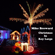Christmas In Key Largo - Mike Broward