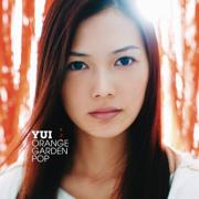 Orange Garden Pop - Yui - Yui