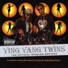 The Official Singles Remixes - EP, Ying Yang Twins