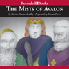 Marion Zimmer Bradley - The Mists of Avalon (Unabridged)  artwork