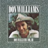 Don Williams Vol III