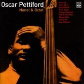 Oscar Pettiford - Bohemia After Dark