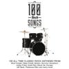 100 Rock Hits - Various Artists