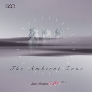 Weightless - Marconi Union - Marconi Union
