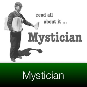 Mystician - 2009-10