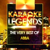 I Do, I Do, I Do, I Do, I Do (Karaoke Version) [Originally Performed By Abba]