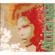 Cumbia Sobre el Mar (feat. Nidia Gongora) - Quantic & The Flowering Inferno