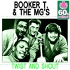Twist and Shout Remastered Single