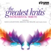 The Greatest Kritis: Instrumental Tribute