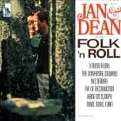 Jan & Dean - It Ain't Me Babe