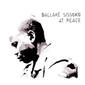 Ballaké Sissoko - Asa branca