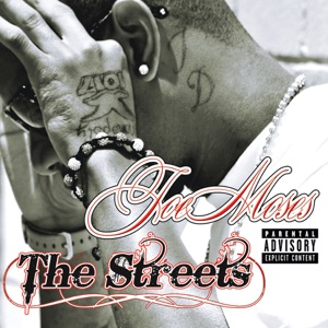 The Streets Mp3 Download