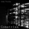 Comatrixx - Sunrise Café 2013 (feat. Inta Broka)