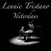 Lennie Tristano - Wow