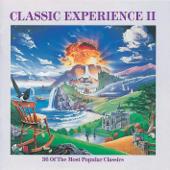 Classic Experience II