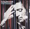The Classics (Deluxe Edition) - Tony Bennett