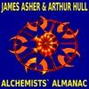Alchemists Almanac