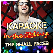 Itchycoo Park (In the Style of Small Faces) [Karaoke Version] - Ameritz - Karaoke - Ameritz - Karaoke