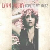 Lynn Drury - Tell Me