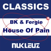 House of Pain - Single
