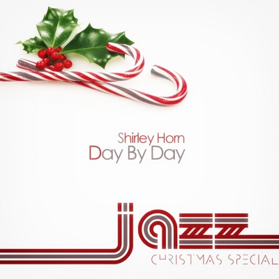 Day by Day - Shirley Horn