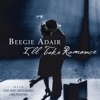 Isn't It Romantic - Beegie Adair