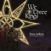 We Three Kings Single