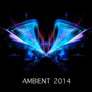 Ambient - Sleeping Sounds