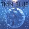 Naoto Kine Presents TMN blue ジャケット写真