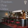 Fountain Shop Oldies 8